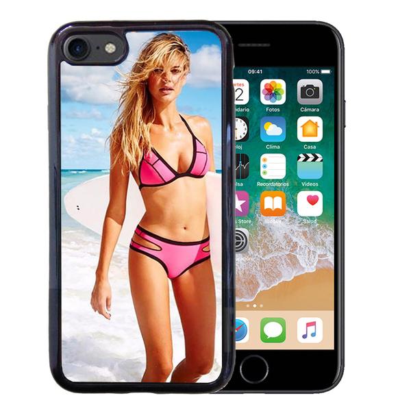 cover flex iphone 7/8