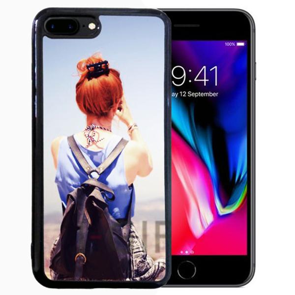 cover flex iphone 7/8 Plus