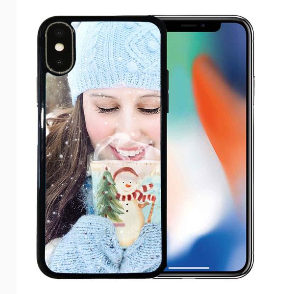 cover flex iphone X