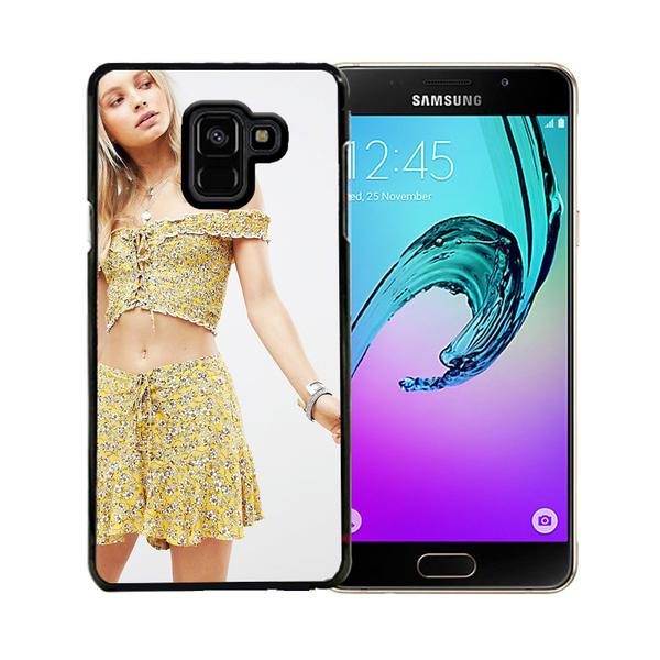 cover flex Samsung A5 A8