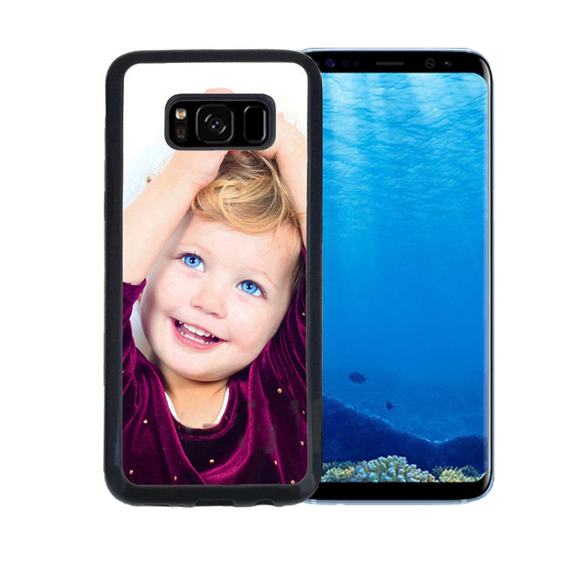 cover flex Samsung S8