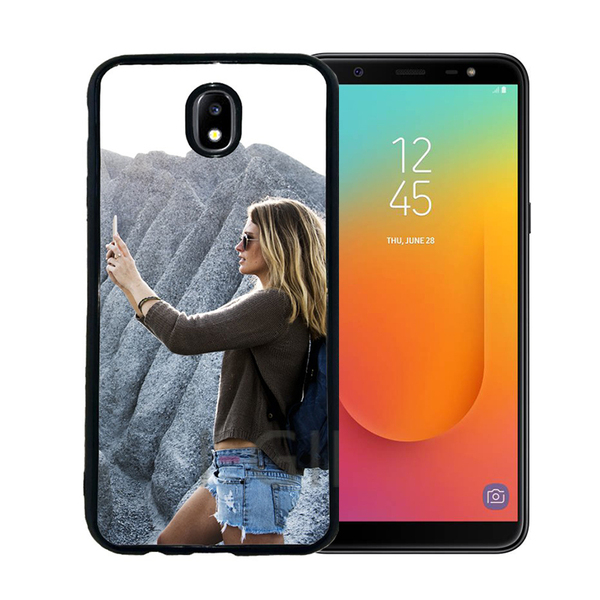 cover flex Samsung Galaxy J5