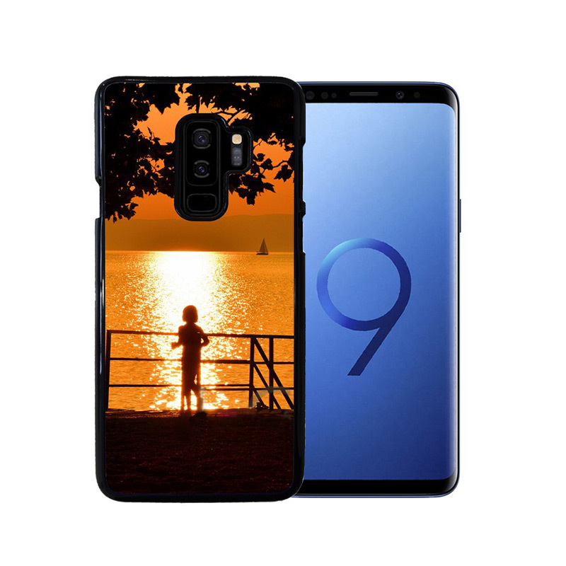 cover flex Samsung Galaxy S9