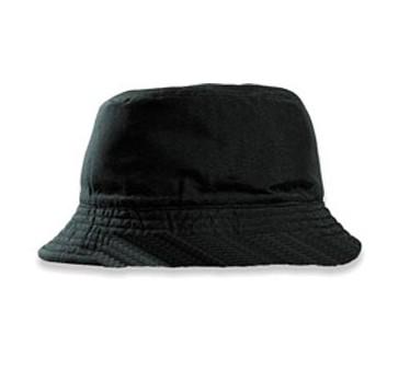 Cappello Rolly Winter